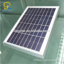 Hot sales solar panel price solar panel manufacturers in china